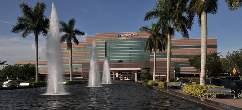 U.S. News & World Report clasifica a Cleveland Clinic número 1 en el cuidado del corazón