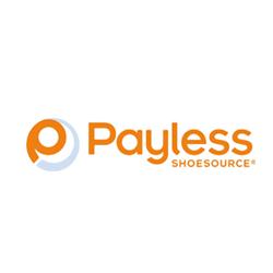 Payless emerge de la reestructuración financiera