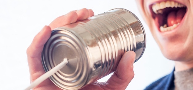 El rol de la comunicación en situaciones de crisis