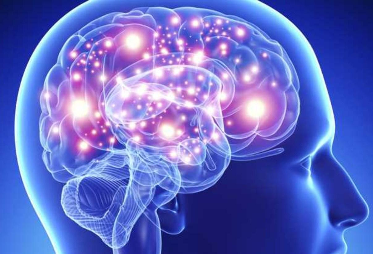 Esclerosis múltiple: una enfermedad que afecta sus neuronas