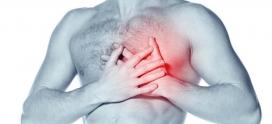¿Insuficiencia cardiaca? ¡Un correcto procedimiento de trasplante te puede ayudar!
