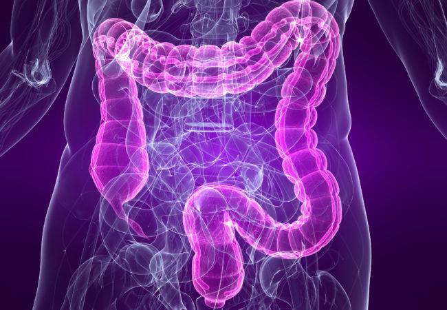 Las técnicas modernas para tratar las enfermedades digestivas reducen el dolor y el tiempo de recuperación