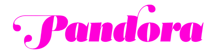 LogoPandora2