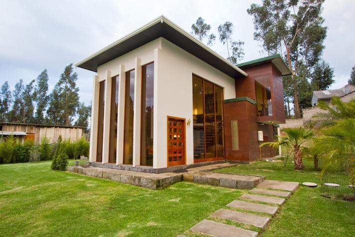 Nuevas tendencias en la construcción: beneficios de los sistemas livianos