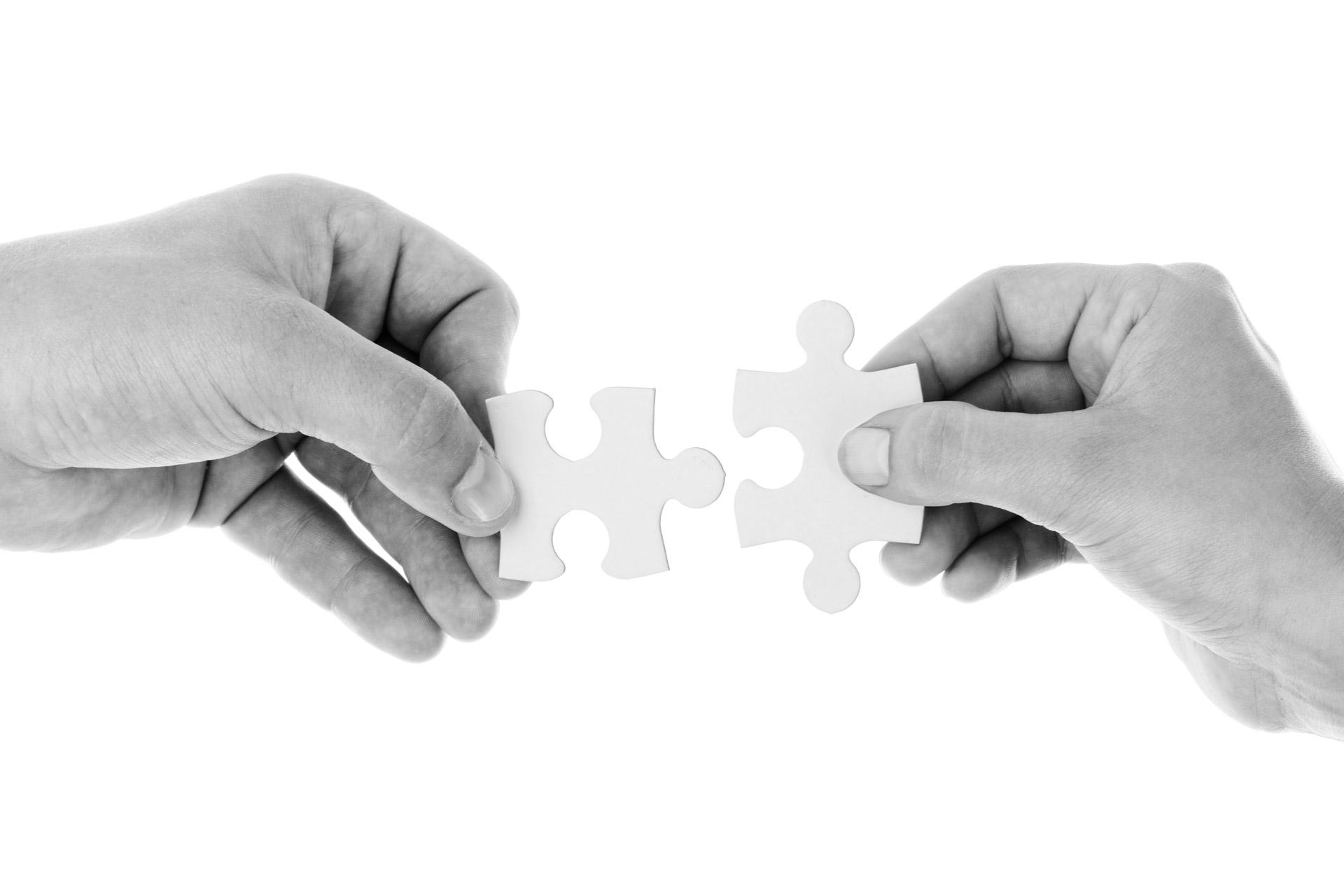 La coherencia: un gran reto en la comunicación