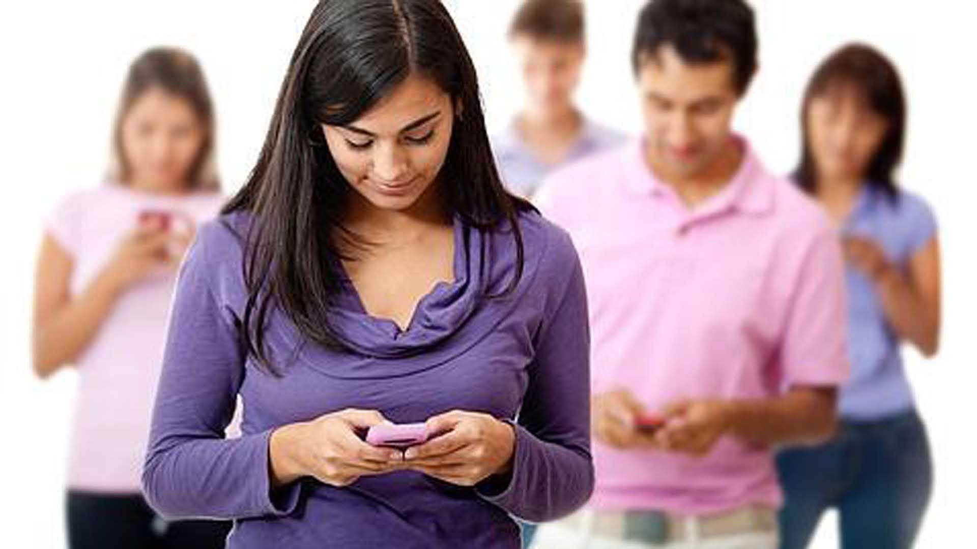 Redes sociales, el impacto en la imagen profesional