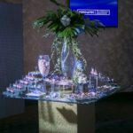 Fundapec 50 aniversario - AFCE
