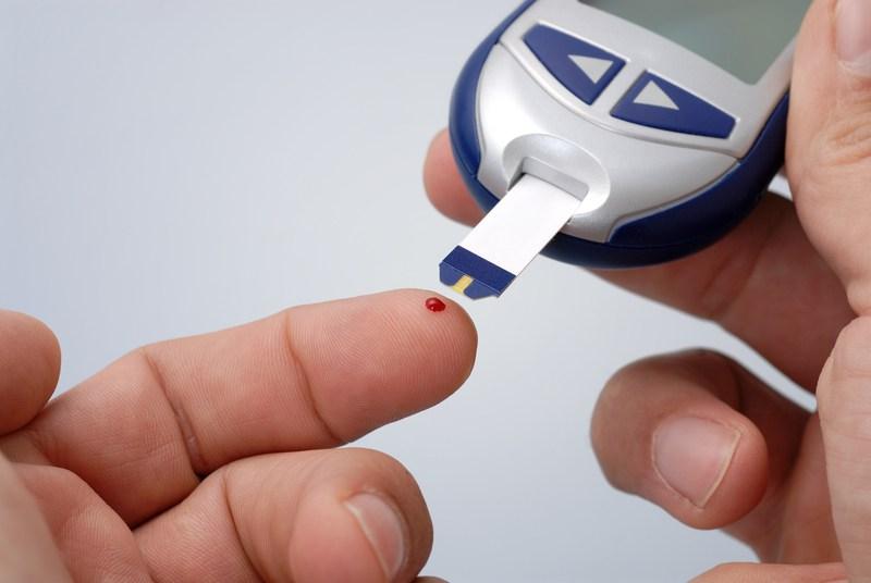 Diabetes tipo 2: cirugía bariátrica y medicamentos son los tratamientos más efectivos