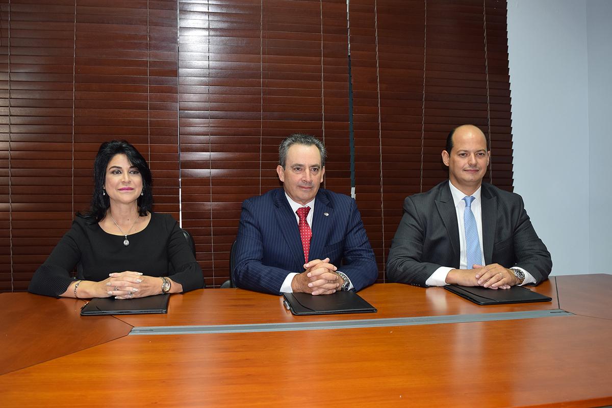Suscriben acuerdo para promover turismo de salud en República Dominicana