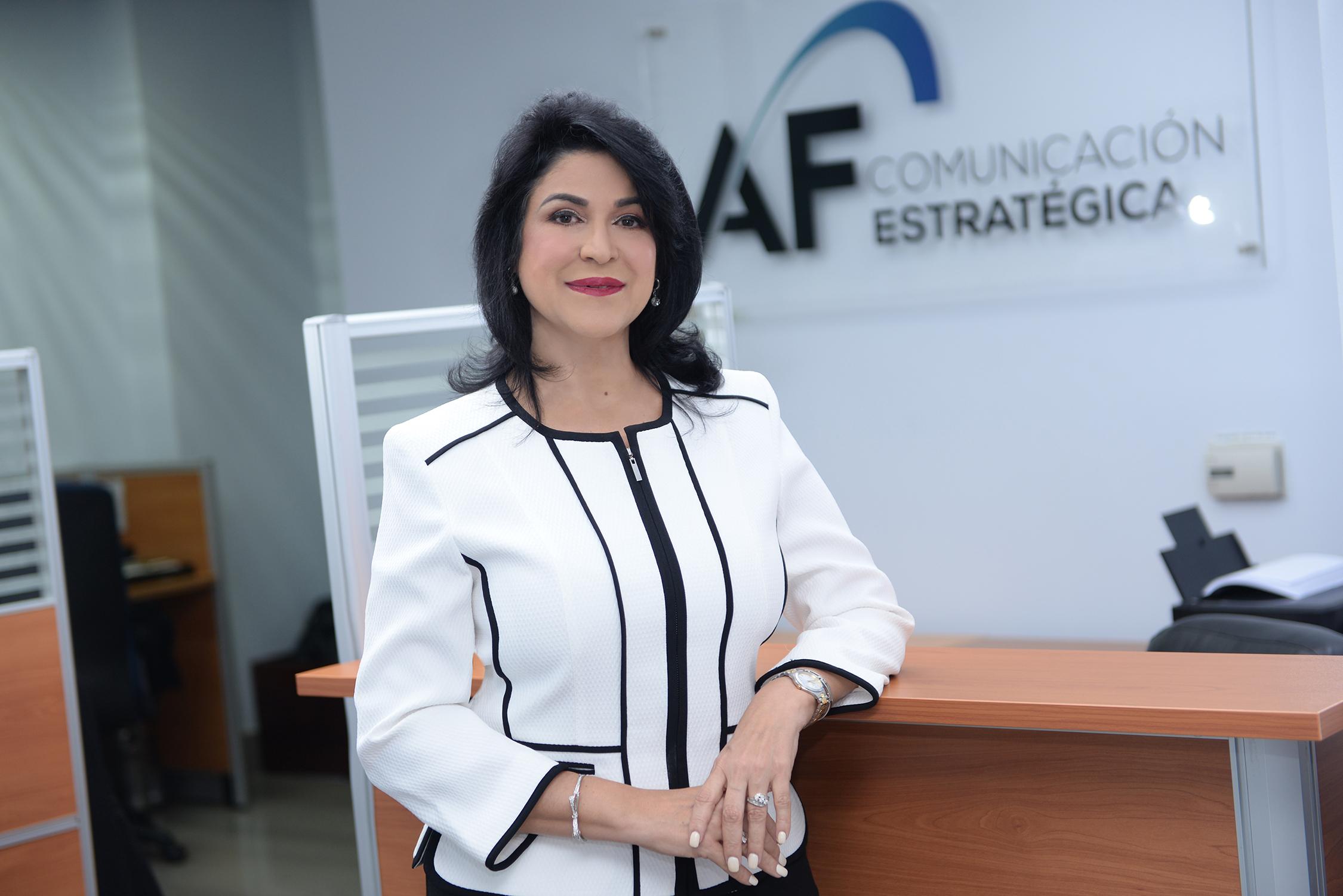 AF Comunicación Estratégica se integra a Worldcom Public Relations Group