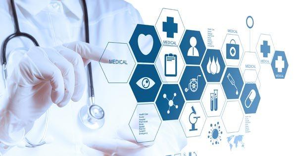Cleveland Clinic presenta las 10 mejores innovaciones médicas para 2019