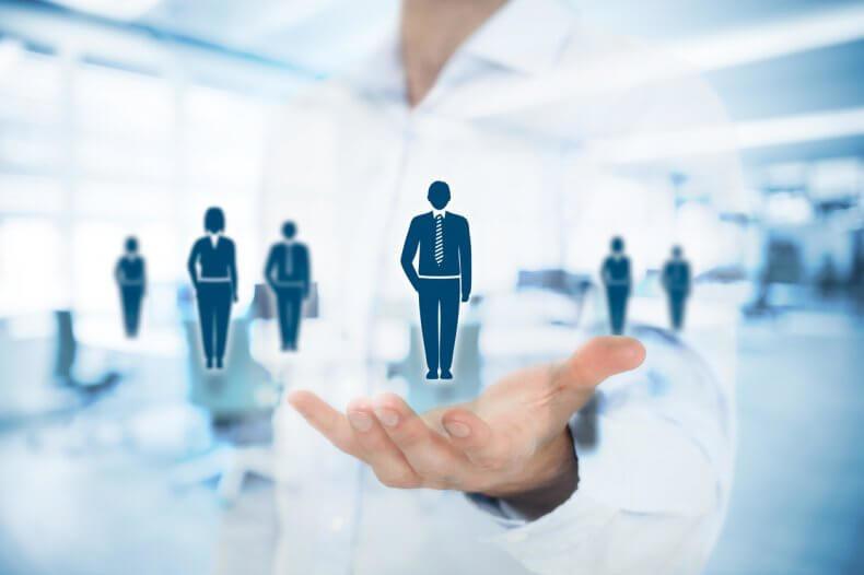 Turismo de salud requiere formación constante de los recursos humanos