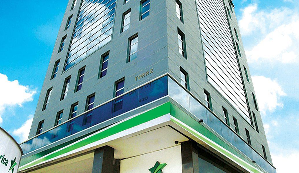 Edificio-principal-Promerica