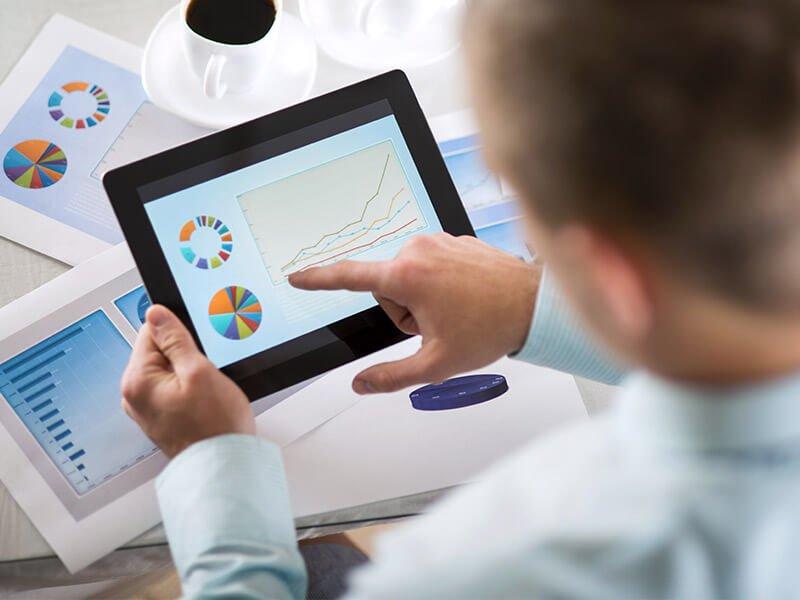 Vertiv identifica las cinco tendencias principales de centros de datos para el 2019: el Borde de la Red impulsará los cambios