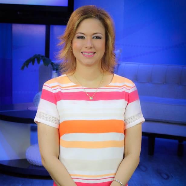 Dashira Martínez