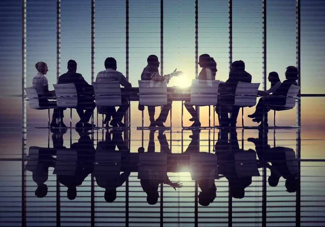Comunicación Corporativa y Responsabilidad Social