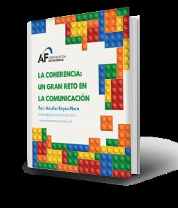 eBook: La coherencia, un gran reto en la comunicación