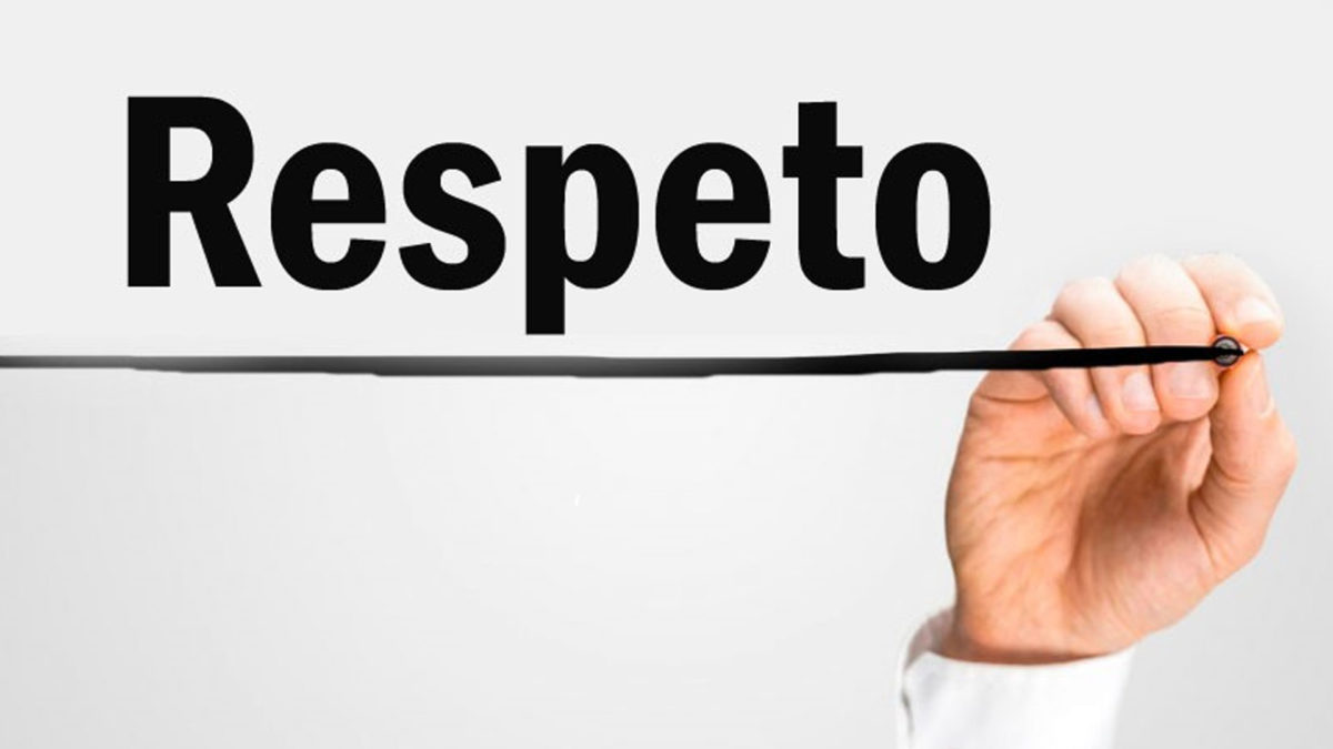 fi-respeto-fundamentos-de-virtudes-9-1