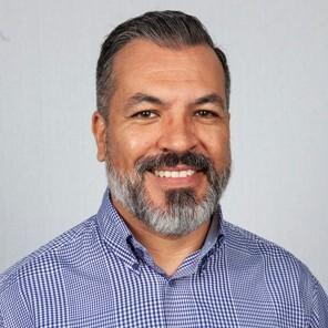 Marco Calvo